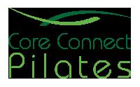 Core Connect Pilates