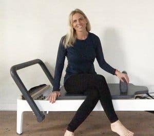 Lisa Venter